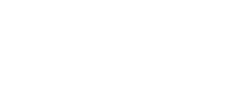 KOD LAB Fitness Boxing