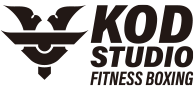 KOD STUDIO Fitness Boxing
